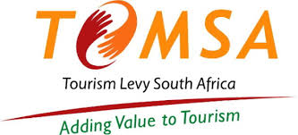 Tourism Levy South Africa